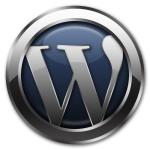 Wordpress Book Bloggers Listing