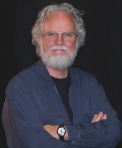 Mac McConnell